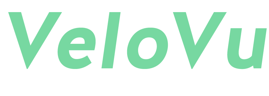 VeloVu Cycling Photography